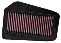 K&N Filters LUFTFILTER HA-1502
