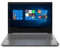 Lenovo Notebook (14 Zoll) V14-IIL, i5-1035G1, 4GB RAM, 512GB SSD, Win10
