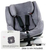 Universal passender Sommerbezug Schonbezug Bezug für Osann One 360 ENO MIGO SWIFT von Elternstolz