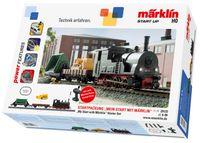 """Märklin Start up - Startpackung """"Mein Start mit Märklin"""""""