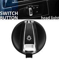 Scheinwerfer Lichtschalter Schalter für BMW E88 E82 E90 E91 X1 61319169