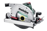 Metabo Handkreissäge KS 85 FS, Kunststoffkoffer, 601085500