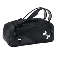 Under Armour Contain Duo Backpack Duffle S
