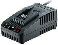 Worx WA3880 - Ladegerät Worx 20V Batterien Powershare