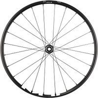 Shimano WH-MT500 MTB Vorderrad 27,5 Disc CL Clincher E-Thru 100mm schwarz