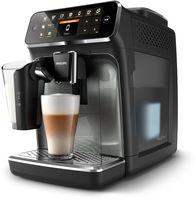 Philips LatteGo EP4349 / 70 - Espressomaschine