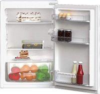 Beko B1803N Einbau-Kühlschrank