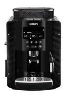 Krups YY8135FD coffee maker Freestanding Espresso machine 1.6 L Fully-auto