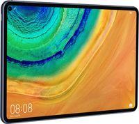 Huawei MatePad Pro Wifi 6+128GB (53010WLS), Farbe:Dunkelgrau