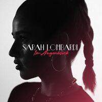 Lombardi,Sarah - Im Augenblick - CD