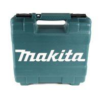 Makita AF506 Pneumatik Druckluft Nagler