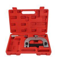 Motor Einstell Werkzeug Zahnriemen Arretier-Werkzeug Renault 1.4 1.6 1.8 2.0 16V