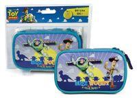 Toy Story DS Lite Tasche