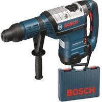 Bosch GBH 8-45 DV Professional Bohrhammer
