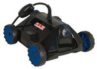 Poolroboter Sweeper 18000 (Pool bis 50 m³)