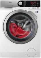 AEG - L7FE74485 - Waschmaschine - 8 kg