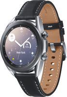 Samsung Galaxy Watch 3 Mystic Silver (41mm)
