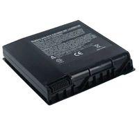 Akku kompatibel mit Asus LC42SD128|G74SX|G74J|G74S