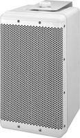 MONACOR PA-Lautsprecherbox PAB-8WP/WS - Lautsprecher - 120 W