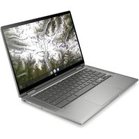 HP Chromebook x360 14c-ca0241ng - Intel® Core™ i3 Prozessoren der 10. Generation - 2,1 GHz - 35,6 cm