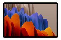 Samsung Galaxy Tab S7+ SM-T970N, 31,5 cm (12.4 Zoll), 2800 x 1752 Pixel, 128 GB,