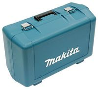 Makita Transportkoffer BUC122 (141494-1)