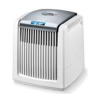 Beurer LW220 Luftwäscher weiß bis ca.40m²