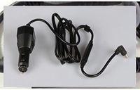 KFZ Ladekabel mit integrierter TMC Antenne ( Funktoiniert NUR MIT drivetech24 geräte)
