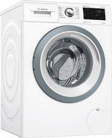 Bosch Serie 6 WAT28770EX Waschmaschine 8kg 1400 U/min. ActiveOxygen +++