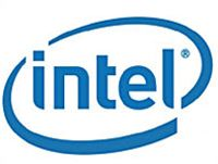 Intel NUC BOXNUC8I3BEH2 - UCFF - Mini-PC Barebone - BGA 1528 - DDR4-SDRAM - 802.11a,Wi-Fi 5 (802.11ac),802.11b,802.11g,Wi-Fi 4 (802.11n) - 90 W