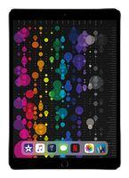 Apple iPad Pro 10.5 64GB WiFi & 4G spacegrau