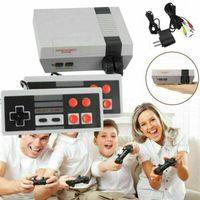 Nintendo Spielen Hot Mini Edition mit 620 Klassischen Videospiele für Kinder Kinder Klassischen Geschenk Classic Mini Edition Spiele