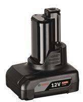 Bosch 1600A00X7H Akkupack GBA12V