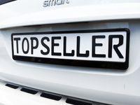 2x Kennzeichenhalter Schwarz Hochglanz, einfarbig, Nummernschildhalter, Autozubehör, Auto, Car, EU-Standard, RPN