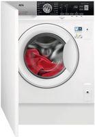 AEG L7FBI6481 Einbauwaschmaschine