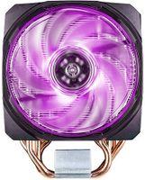 120mm CPU-Kühler MasterAir MA610P RGB
