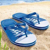 28-35 Kinder Wasserschuhe Profilsohle Neopren Gummi Strand Kayak Schnorcheln Urlaub BOCKSTIEGEL/® F/ÖHR Aquaschuhe