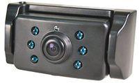 zweite drahtlose Rückfahrkamera für Ring Rbgw430
