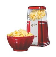 Popcorn Maker Partys Time
