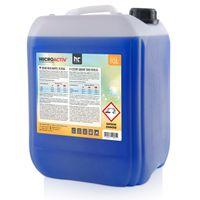 1 x 10 Liter Microactiv® Color Waschmittel flüssig