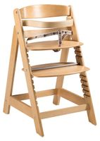 Roba Treppenhochstuhl Sit up Click, 7571NL
