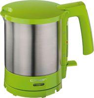 CLOER Wasserkocher 4717-4 grün