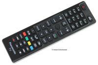 Panasonic 30089238 Fernbedienung für TX-24CW304, TX-32CW304, TX32CW304