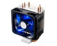 Cooler Master Hyper 103 CPU-Kühler - 92mm