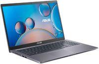 "Laptop Asus VivoBook F515 - Intel Dual Core - 256GB SSD - 8GB DDR4-RAM - Windows 10 Pro + MS Office 2019 Pro - 39cm (15.6"" LED) Full HD IPS Display Matt"