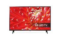 LG FullHD LED TV 80cm (32 Zoll) 32LM6380PLC, Triple Tuner, HDR10 Pro, Smart TV