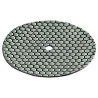 Flex Diamant-Schleifpad, 419060