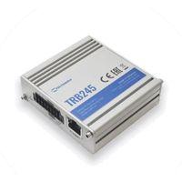 TRB245 - ALL-IN-ONE industrial M2M LTE Cat 4 Gateway