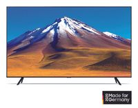 Samsung GU55TU6979UXZG Crystal LED TV Fernseher 55 Zoll 4K UHD Smart TV