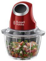 RUSSELL HOBBS 24660-56 Desire Mini-Zerkleinerer
